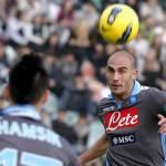 Calciomercato Napoli, l'ag. di Cannavaro non ci sta: Poco corretto metterlo da parte a prescindere