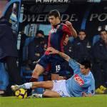 Mercato Milan, Papastathopoulos contento di approdare al Milan