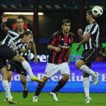 "Mercato Milan, Papastathopoulos è già una ""sola"""