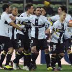 Parma-Inter 3-1, voti e pagelle della redazione di Calciomercatonews.com