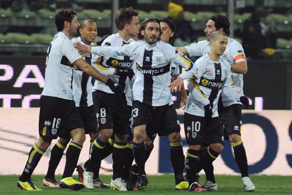 parma110 Parma Inter 3 1, voti e pagelle della redazione di Calciomercatonews.com