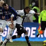 Calciomercato Milan, che novità per gennaio! Galliani punta un'ex Inter…