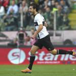 Calciomercato Milan, Ghirardi: Parolo? Quando arrivano grandi offerte bisogna ascoltare la volontà del giocatore. Saponara…