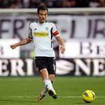 Calciomercato Napoli, Parolo: scambio con Chavez?