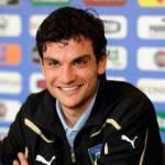 Calciomercato Inter, Parolo: non era il momento di cambiare squadra, parola del centrocampista