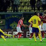 Serie A, i giovani hanno poco spazio. La Serie B è la salvezza dei giovani talenti
