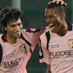 """Calciomercato Juventus Roma, Zamparini: """"Pastore non si muove. Hernandez? Vale 20 milioni"""""""