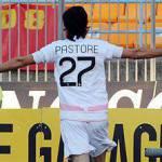Fantacalcio, Lecce-Palermo: voti e pagelle Gazzetta dello Sport