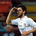 Calciomercato Milan, Inter e Juventus, esclusiva Alberti su Pastore, Aguero, Alvarez…
