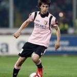 Calciomercato Milan, Inter, Juventus: Pastore a Palermo fino al 2015!