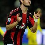 Calciomercato Milan, Pato: il Manchester United ha pronti 30 milioni