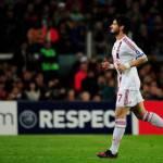 Calciomercato Milan, accordo Galliani-Corinthians: Pato vicino all'addio!