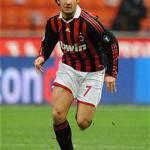 """Calciomercato Milan, Pato: """"Voglio restare, ma decide la società"""""""