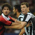 Calciomercato Milan, ag. Pato: Farà dimenticare Ibrahimovic!