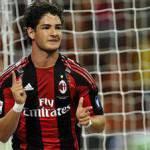 """Calciomercato Milan, dall'Inghilterra: """"Il Chelsea vuole Pato"""""""