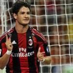 Video Sampdoria-Milan 1-2, Pato porta i rossoneri in semifinale. Guarda i gol!