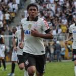 Calciomercato Inter Roma, addio a Paulinho: è ormai un giocatore del Tottenham