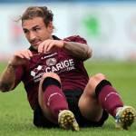 Calciomercato Juventus, ag. Paulinho: Se fa bene con il Livorno, può conquistare la Juve