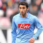 """Calciomercato Napoli, Pazienza: """"Non ho firmato con nessun club"""""""