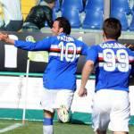 Calciomercato Milan ed Inter, aggiornamenti sullo scambio Pazzini-Cassano
