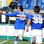 Calciomercato Milan ed Inter, Colturani: lo scambio tra il Pazzo e Fantantonio non mi convince…