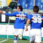 Calciomercato Milan ed Inter, Ufficiale: scambio Pazzini-Cassano completato!