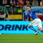 Calciomercato Milan, ecco l'ultima idea di Galliani: Pazzini per Obiang. E intanto Zaza…