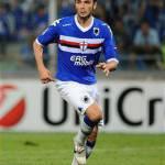 Fantacalcio, formazioni Sampdoria: Pazzini in dubbio per la sfida con la Juventus