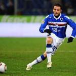 """Calciomercato Inter, Burgnich: """"Pazzini è il miglior attaccante Italiano…"""""""
