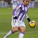 Calciomercato estero, Pedro Leon è del Real Madrid