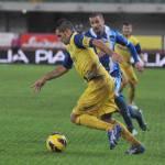 Calciomercato Inter, Pellissier: per il posto da vice Milito, sul taccuino di Branca anche l'attaccante clivense