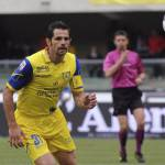 Chievo Verona-Carpi 1-0, voti e tabellino: Pellissier regala la vittoria ai veneti