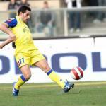 Cesena-Chievo: voti, pagelle e tabellino dell'incontro di Serie A