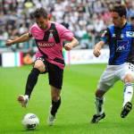 Calciomercato Juventus, vicino l'accordo per Peluso, per il centrocampo spunta Cabrera