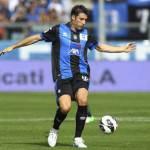 Calciomercato Juve, Milan e Napoli, Peluso: è corsa a tre per il difensore dell'Atalanta