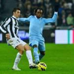 Calciomercato Juventus, Peluso colpo intelligente: da riserva a giocatore essenziale in bianconero
