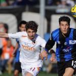 Calciomercato Juventus, Marotta a caccia di un esterno: Peluso o Armero