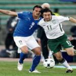 """Sudafrica 2010, parla Pepe: """"La nostra partita tra le migliori dei Mondiali"""""""