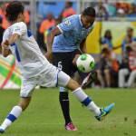 Calciomercato Inter: Pereira non si muove, l'agente smentisce tutte le voci di mercato