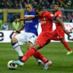 Calciomercato Inter, ag. Pereira: I nerazzurri decideranno il futuro di Alvaro