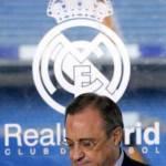 Florentino Perez, un'arroganza Real…