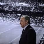 Calciomercato Real Madrid, Perez: Ronaldo non lo vendo neanche per 1 miliardo. Ancelotti? Nessuna offerta
