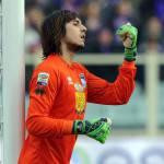 Calciomercato Milan, Perin: l'Arsenal pronto a gettarsi sul portiere del Pescara