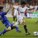 Calciomercato Juventus, il Siviglia rifiuta 14 milioni per Perotti. Ne vuole 20