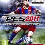 PES 2011, nuova Patch ufficiale in uscita il 24 novembre