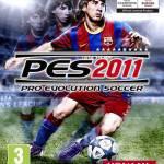 PES 3DS: uscita prevista per la primavera 2011