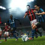 PES 2011, DLC calciomercato: ecco Van Bommel al Milan e Nagatomo all'inter – Foto