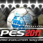 PES 2011, patch amatoriale PESEdit 1.4 da oggi disponibile!