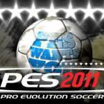 PES 2011 sbarca anche su Wii, PS2, PSP e DS insieme a tante novità eclatanti!