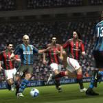 Videogiochi, PES 2012: in arrivo la prima patch